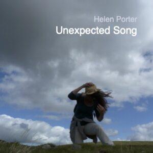 Helen Porter Unexpected Song